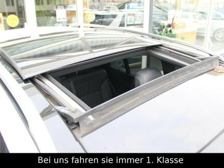 Mercedes GLE Mercedes Classe GLE Coupé 350 d 9G-Tronic 4MATIC Fascination Blanc - 21