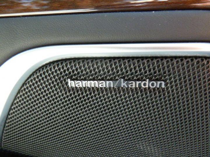 Mercedes SL 500 7 G-TRONIC PLUS GRIS CERUSSITE MAGNO METAL MAT - 17