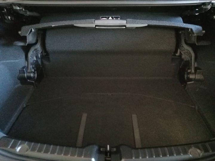 Mercedes SLC 200 FASCINATION 184 CV 9G-TRONIC Noir - 13