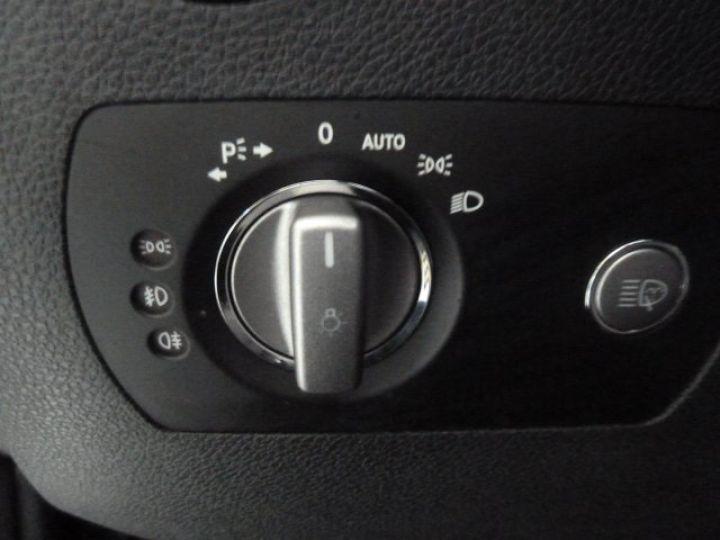 Mercedes SLK 350 V6 7 GTRONIC GRIS IRRIDIUM METALLISE - 17