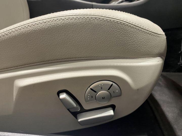 Mercedes SLK CLASSE 200 K A NOIR - 23