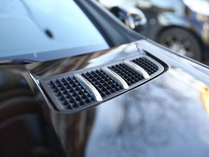 Mercedes SLK MERCEEDES SLK 55 AMG V8 422CV /PANO / ECHAPPEMENT SPORT Noir - 29