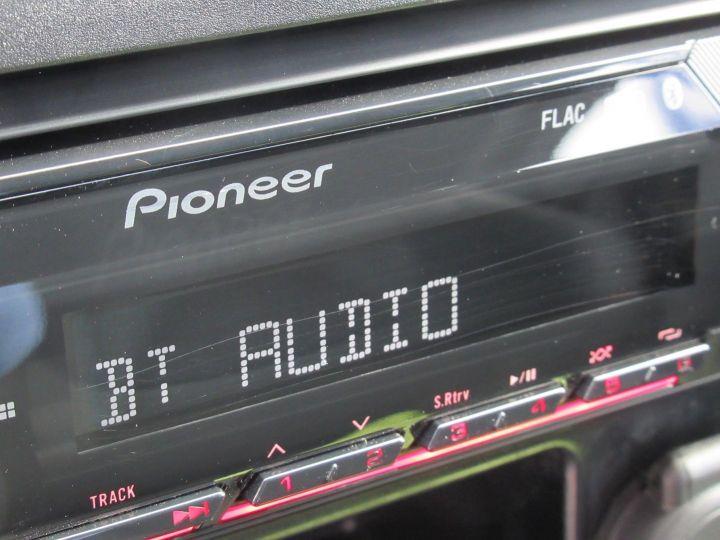 Microcar Due 6 PLUS DCI Rouge Toledo - 10