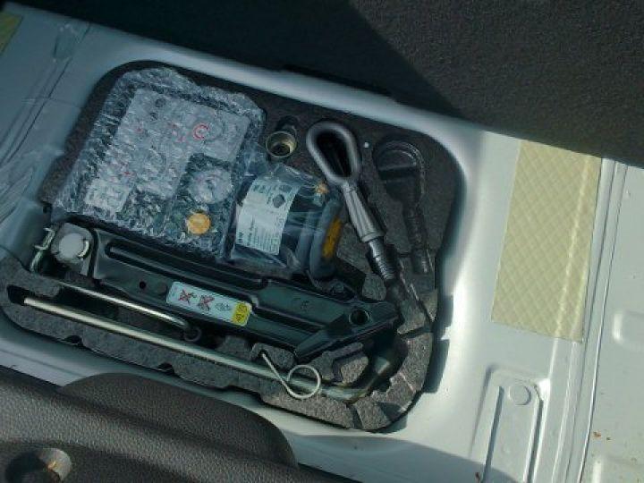 Mini Cooper Coupe 122ch PACK CHILI White Silver mètallise - 15