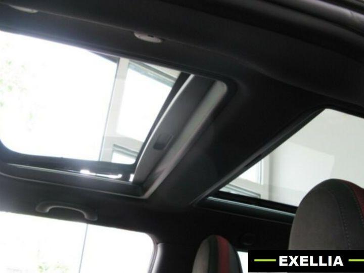Mini Cooper S  NOIR PEINTURE METALISE  Occasion - 7