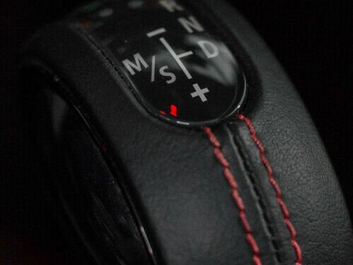 Mini Cooper S 192 PACK JOHN COOPER WORKS Gris métallisé - 19