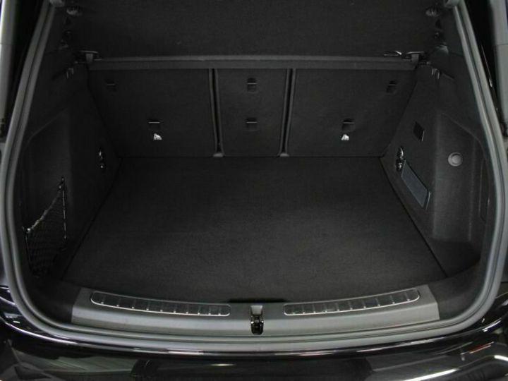 Mini Cooper SE / GPS / TOIT OUVRANT / BLUETOOTH / APPLE CarPlay / Siège Chauffants / GARANTIE 12 MOIS Noir métallisée  - 8