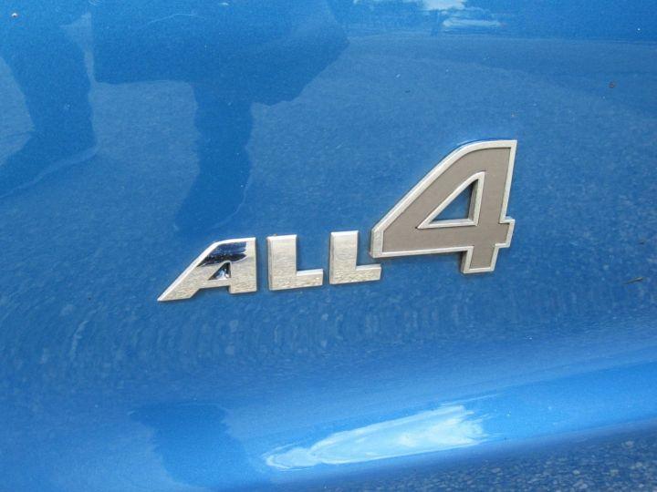 Mini Countryman COOPER D 150CH EXQUISITE ALL4 BVA Bleu - 13