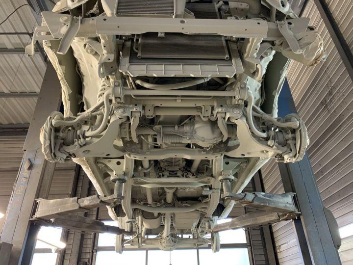 Mitsubishi L200 2.5 DID 136 CV Simple cabine Invite Gris clair - 7