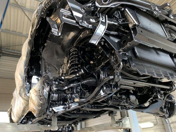 Mitsubishi PAJERO 3.2 DID 170 CV Intense BVA Noir - 14