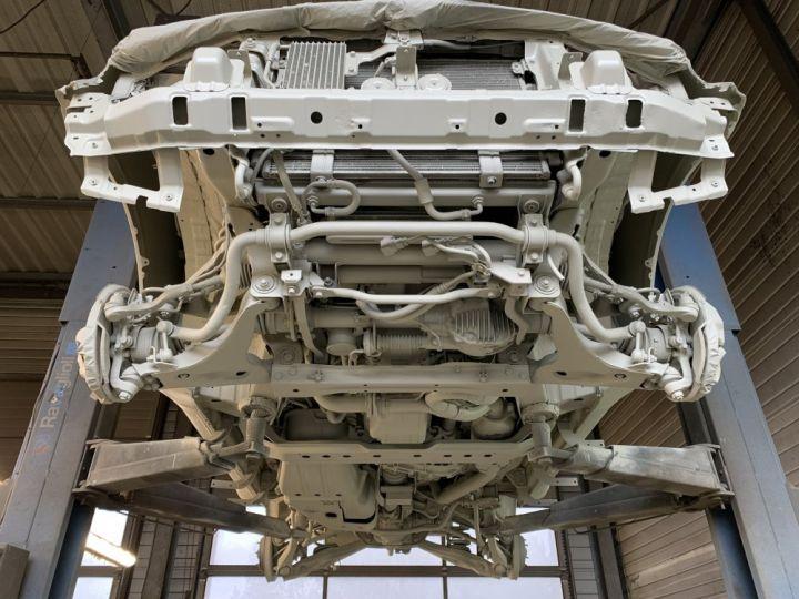 Mitsubishi PAJERO 3.5 L V6 GDI 202 CV Exceed Noir - 7