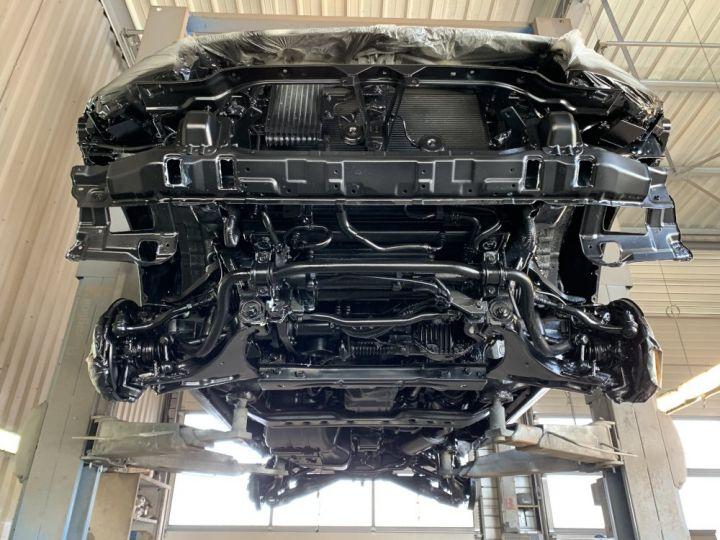Mitsubishi PAJERO 3.8 L V6 Essence GDI 248 CV Instyle BVA Noir - 17