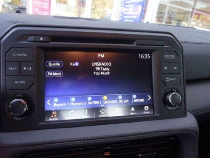 Nissan GT-R 3.8 V6 570CH PREMIUM EDITION EURO6D-T NOIR Occasion - 3