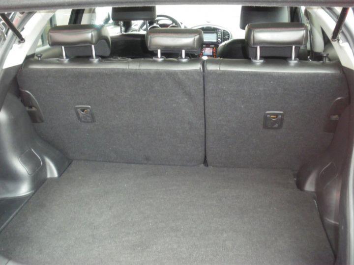 Nissan JUKE 1.5 DCi 110cv NOIR - 6
