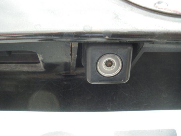 Nissan JUKE 1.5 DCi 110cv NOIR - 9