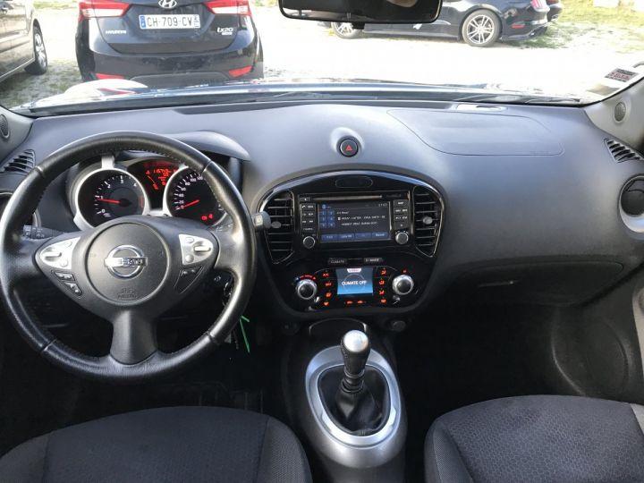 Nissan JUKE ACENTA  METAL Occasion - 5