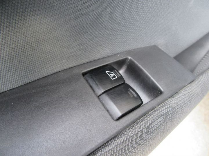 Nissan MICRA 1.5 DCI 86CH ACENTA 5P GRIS FONCE Occasion - 7