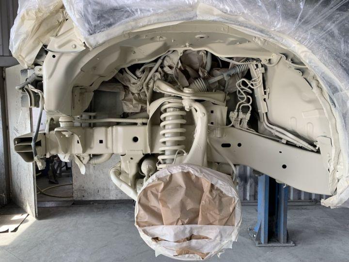 Nissan Pathfinder 2.5 DCI 174 CV Elegance Noir - 10