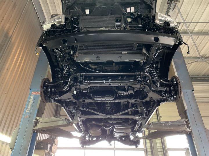 Nissan Pathfinder 2.5 DCI 174 CV Elegance Noir - 13