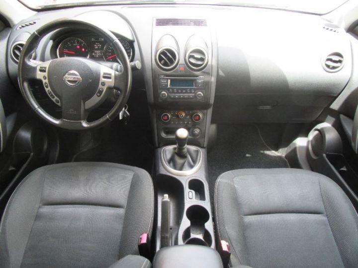 Nissan QASHQAI 1.5 DCI 110CH FAP ACENTA BEIGE Occasion - 15