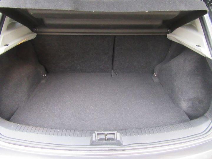 Nissan QASHQAI 1.5 DCI 110CH FAP ULTIMATE EDITION GRIS Occasion - 10