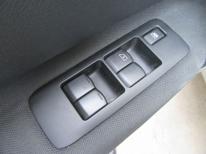 Nissan QASHQAI 1.5 DCI 110CH FAP ULTIMATE EDITION GRIS Occasion - 11