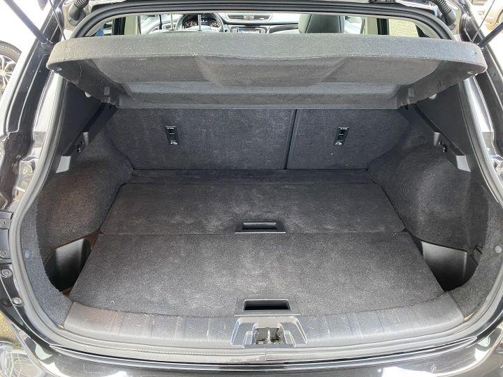 Nissan Qashqai 1.6 DCI 130CH BLACK EDITION ALL-MODE 4X4-I EURO6 Noir - 13