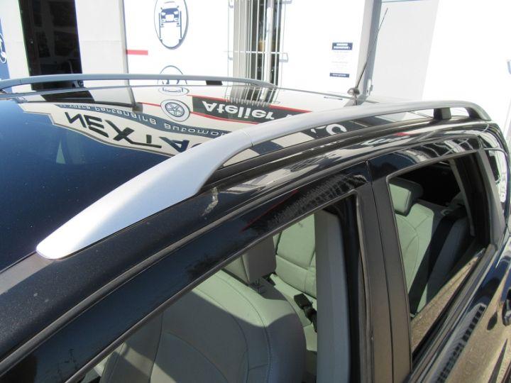 Nissan QASHQAI 2.0 140CH TEKNA EURO5 Noir Occasion - 14