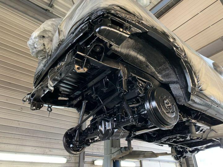Nissan TERRANO 2.7 L TDI 125 CV Sport Gris clair - 20