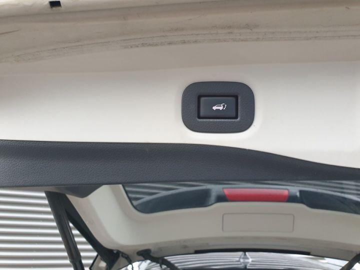 Nissan X-TRAIL 3 III 1.6 dci 130 CONNECT EDITION p Noir Métallisé Occasion - 10