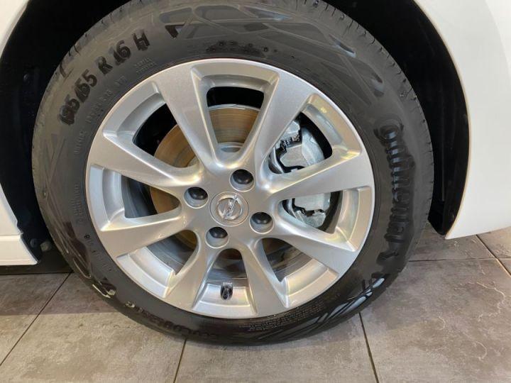 Opel Corsa 1.2 75CH BVM5 ELEGANCE NOIR - 11