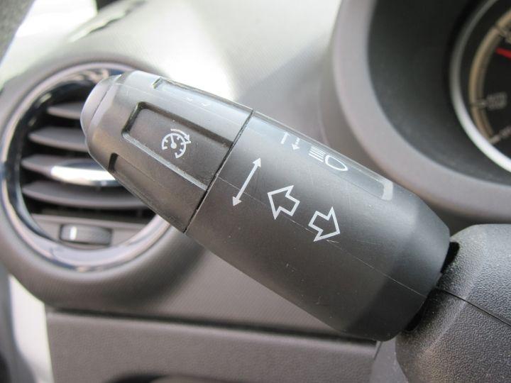 Opel Corsa 1.3 CDTI75 FAP COLOR EDITION 5P Blanc Occasion - 9