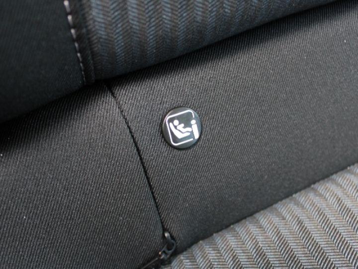 Opel Corsa 1.5 DIESEL 100 CH BVM6 Elegance Gris - 9