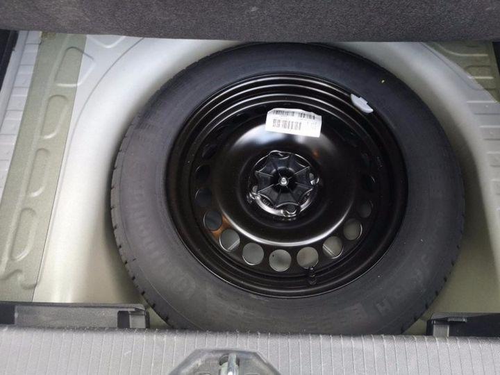 Opel Corsa 5 1.3 CDTI 75 EDITION 5P - 36 900 km Il Gris Métallisé Occasion - 10