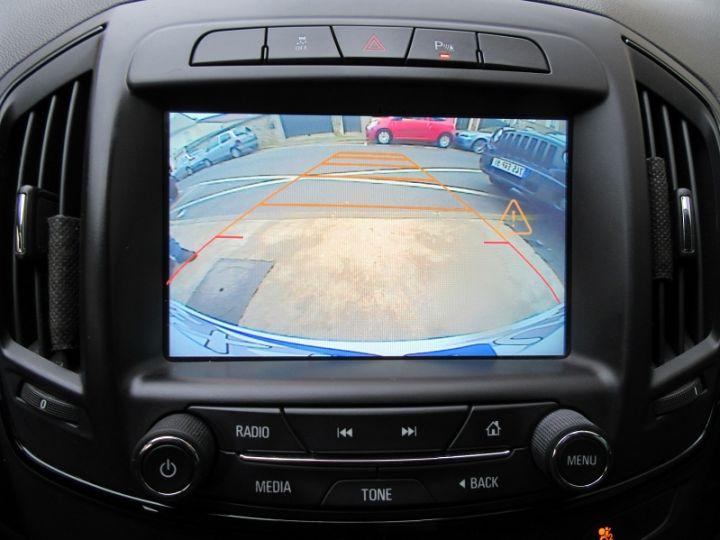 opel insignia 1 6 cdti 136ch elite auto 5p occasion corbeil essonnes essonne n 4236401. Black Bedroom Furniture Sets. Home Design Ideas