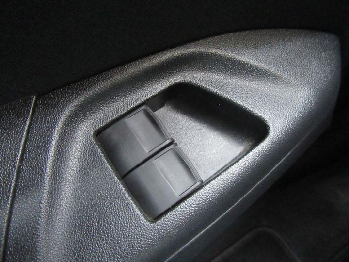 Peugeot 108 1.0 VTI ACTIVE 68CH 5P BLEU Occasion - 10