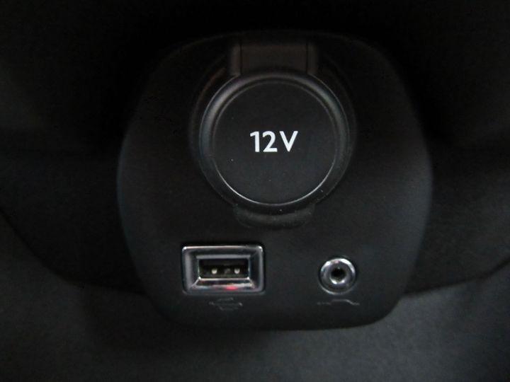 Peugeot 108 1.0 VTI ACTIVE 68CH 5P BLEU Occasion - 11
