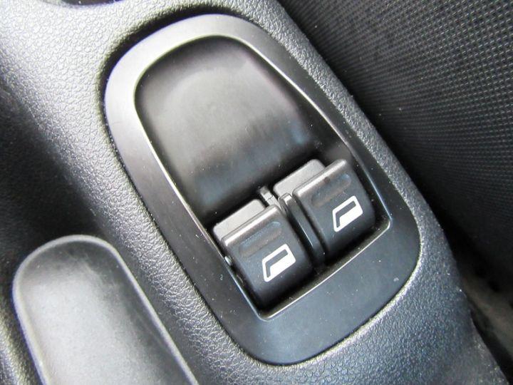 Peugeot 206 1.1 60CH URBAN EURO5 5P GRIS FONCE Occasion - 8
