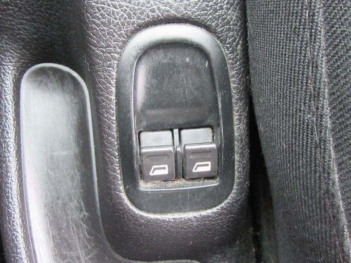 Peugeot 206 1.4 URBAN 5P Gris C Occasion - 14