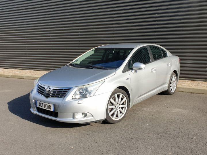Peugeot 207 1.4 hdi 70 urban move o Blanc Occasion - 13