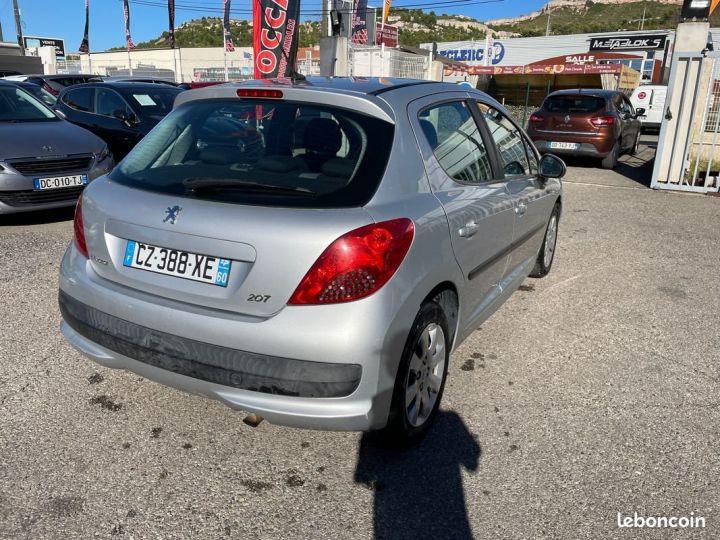 Peugeot 207 Autre Occasion - 3