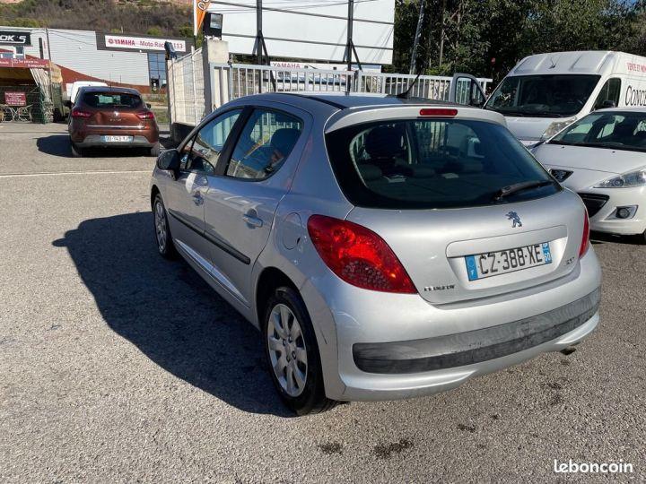 Peugeot 207 Autre Occasion - 4