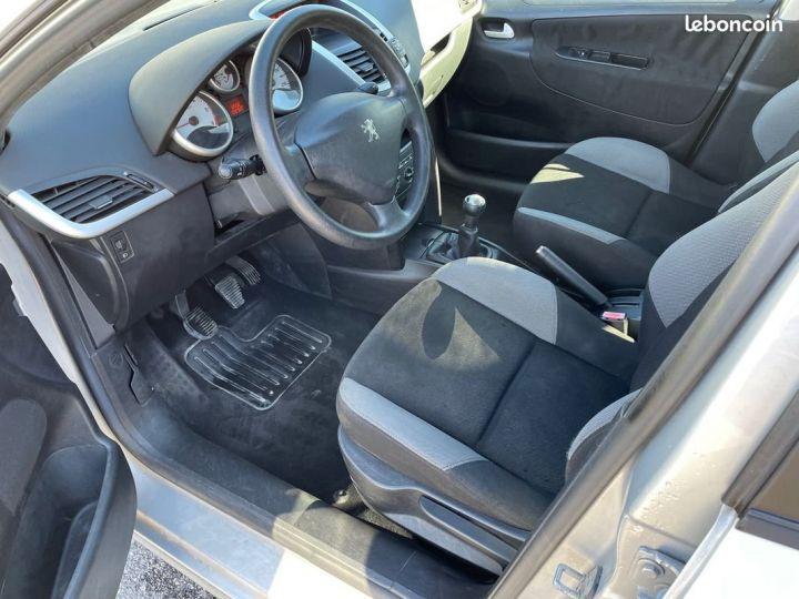 Peugeot 207 Autre Occasion - 5