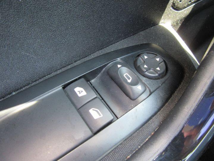 Peugeot 208 1.0 PURETECH ACCESS 5P Gris Fonce Occasion - 11