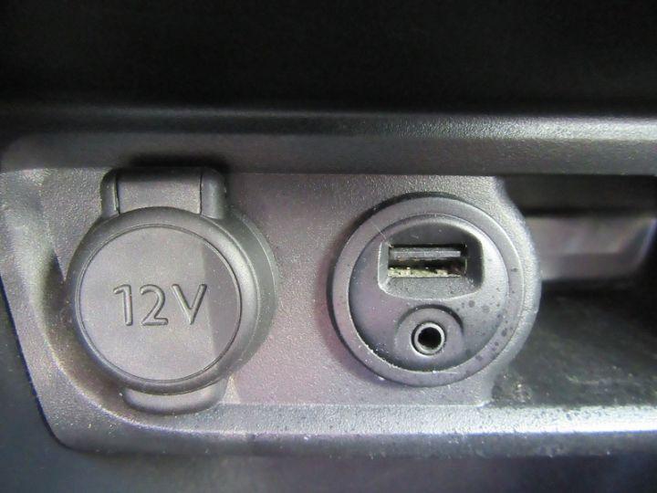Peugeot 208 1.0 PURETECH ACCESS 5P Gris Fonce Occasion - 13