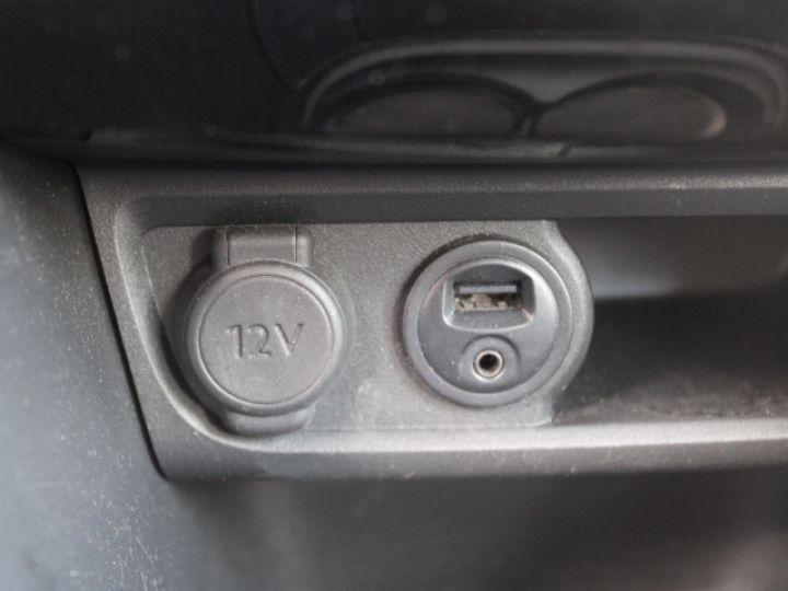 Peugeot 208 1.2 PURETECH 110CH S&S BVM5 Allure Gris - 24