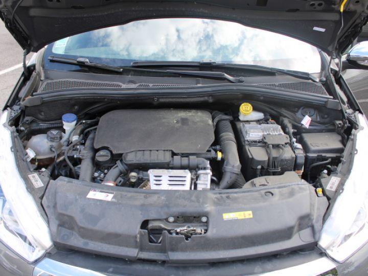 Peugeot 208 1.2 PURETECH 110CH S&S BVM5 Allure Gris - 30