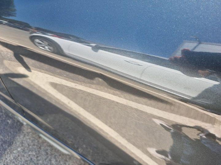 Peugeot 208 1.6 THP 200CH GTI 3P Gris - 6