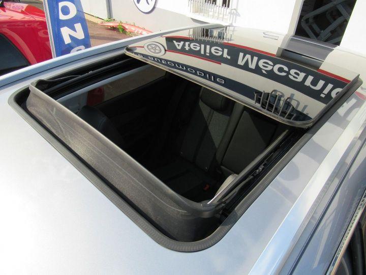 Peugeot 3008 1.5 BLUEHDI 130CH E6.C ALLURE S&S Gris - 8