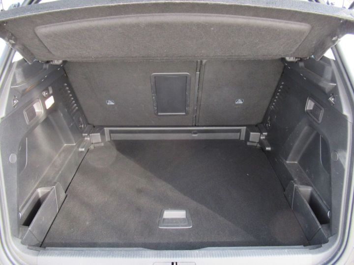 Peugeot 3008 1.5 BLUEHDI 130CH E6.C ALLURE S&S Gris - 15